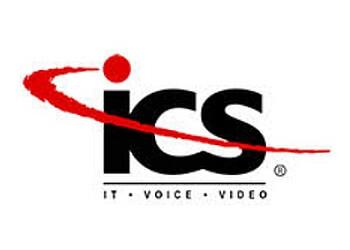 San Antonio it service ICS