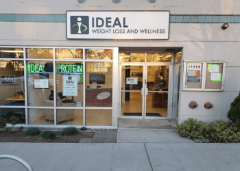 Seattle weight loss center IDEAL WEIGHT LOSS AND WELLNESS