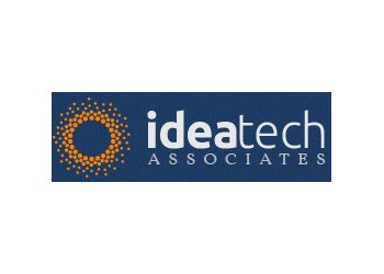 Alexandria it service IDEA TECH Associates Inc