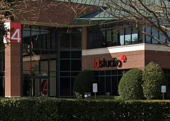 Irving residential architect ID Studio 4, LLC