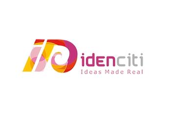 Paterson web designer IDenciti