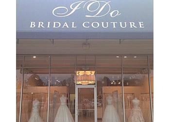 Baton Rouge bridal shop I Do Bridal Couture