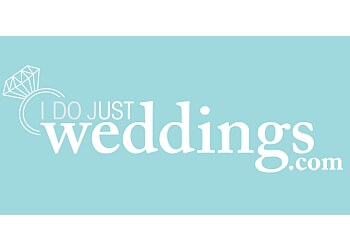 Providence wedding planner I Do Just Weddings