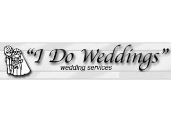 Moreno Valley wedding planner I Do Weddings