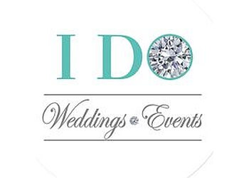 El Paso wedding planner I Do Weddings & Events