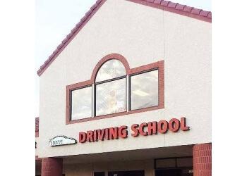Oxnard driving school I Drive Driving School