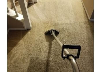 San Bernardino carpet cleaner IE Carpet Care