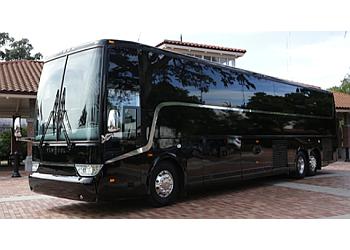 Arlington limo service IGPORT LIMOS LLC.