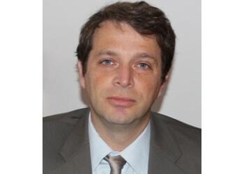 Boston patent attorney ILYA LIBENZON - Libenzon & Associates