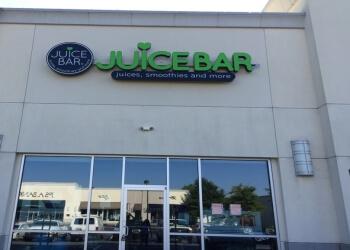 I Love Juice Bar