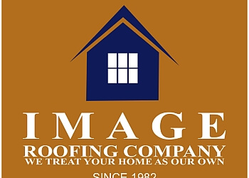 Pasadena roofing contractor IMAGE ROOFING & CONSTRUCTION CO.