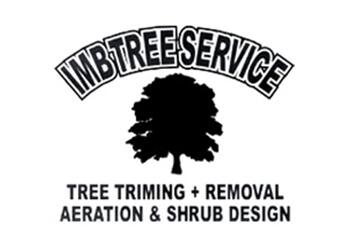 Thornton tree service IMB Tree Service