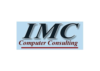 Garden Grove computer repair IMC Computer Consulting