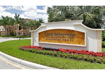 Miramar apartments for rent IMT Miramar