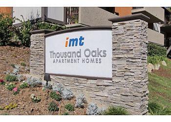 IMT Thousand Oaks Thousand Oaks Apartments For Rent
