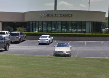 Tulsa dance school INFINITY DANCE ACADEMY