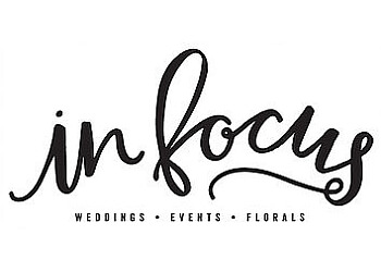 Corona wedding planner IN FOCUS EVENTS