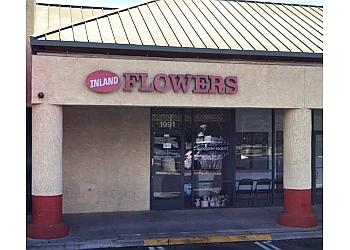 San Bernardino florist INLAND BOUQUET FLORIST
