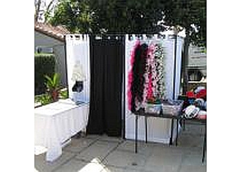 Moreno Valley photo booth company INLAND EMPIRE PHOTOBOOTH
