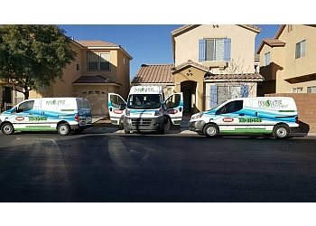3 Best Plumbers In Henderson Nv Expert Recommendations