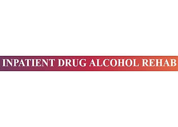 INPATIENT DRUG ALCOHOL REHAB