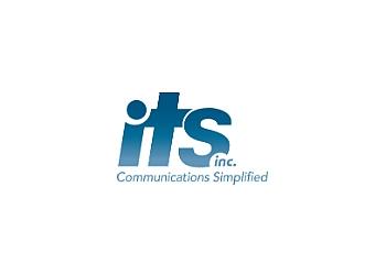Stockton it service INTEGRATED TELECOM SOLUTIONS, INC.