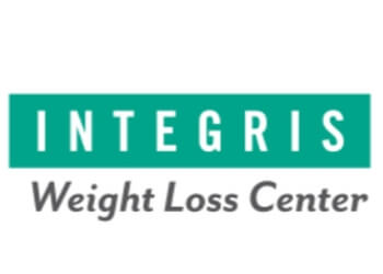 Oklahoma City weight loss center INTEGRIS Weight Loss Center