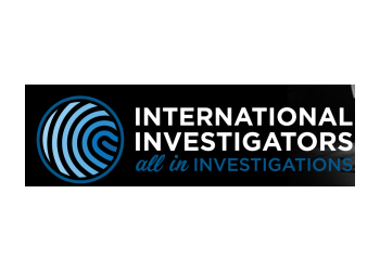 Indianapolis private investigators  INTERNATIONAL INVESTIGATORS