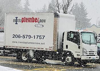 Kent plumber I Need A Plumber Now