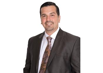 Waterbury criminal defense lawyer IOANNIS A. KALOIDIS