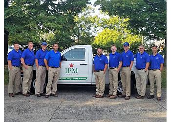 Lexington pest control company IPM Pest and Termite