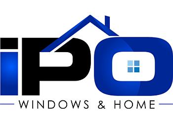 Atlanta window company IPO Windows and Home