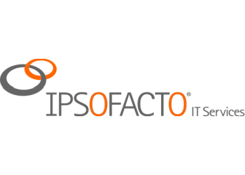 San Francisco it service IPSOFACTO IT Services