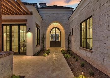 Mesa residential architect I Plan, LLC