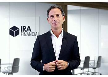 Miami financial service IRA Financial Group