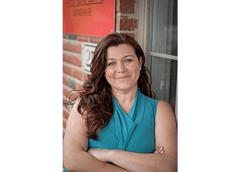 Joliet real estate agent IRINA ALLISON