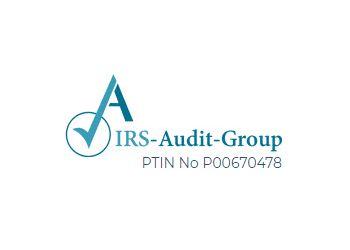 Newport Beach tax attorney IRS-Audit-Group