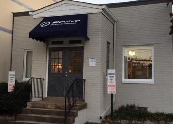 Nashville weight loss center IRevive Health & Wellness