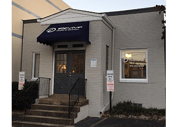 Nashville weight loss center IRevive Health & Wellness