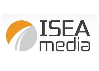 Allentown advertising agency ISEA Media