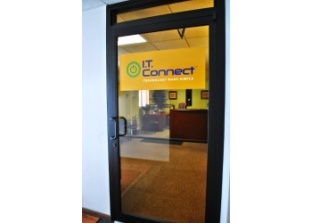 I.T. Connect