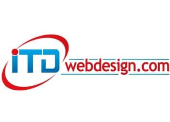 Grand Prairie web designer ITDwebdesign.com