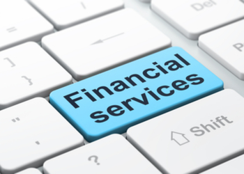 Hialeah financial service I & T Financial Services