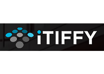 Beaumont web designer ITIFFY