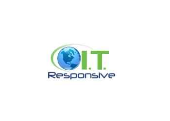 Santa Ana it service I.T. Responsive