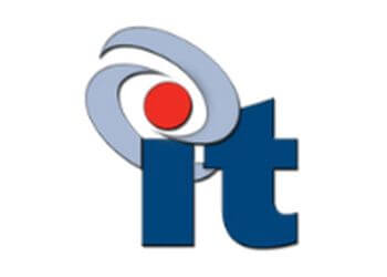 Modesto it service ITSolutions|Currie