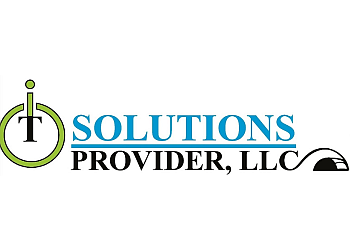 Boston it service IT Solutions Provider, LLC