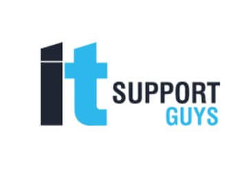 Glendale it service IT Support Guys