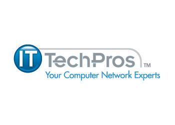 Escondido it service IT TechPros