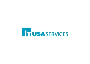 Coral Springs it service IT USA Services